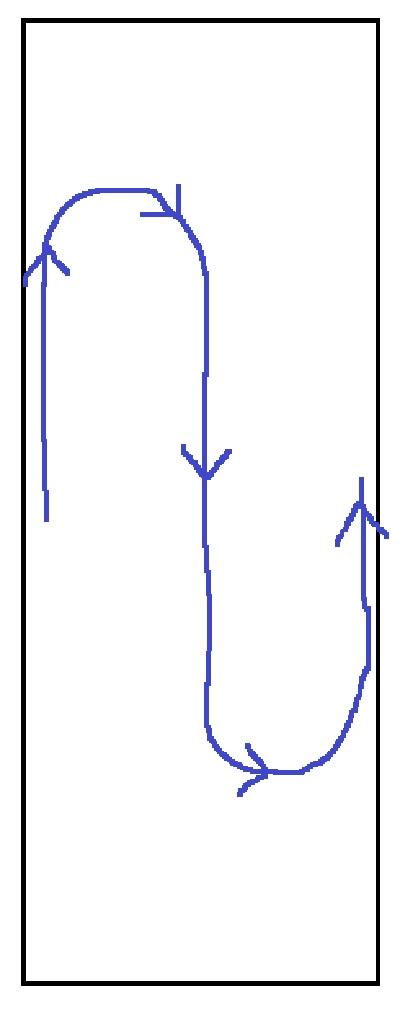 S:et från LB:2